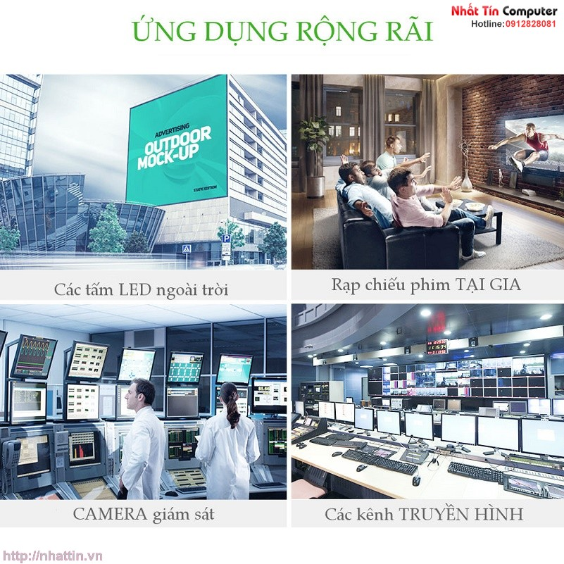 cap-hdmi-2-0-soi-quang-hop-kim-kem-10m-chinh-hang-ugreen-50717