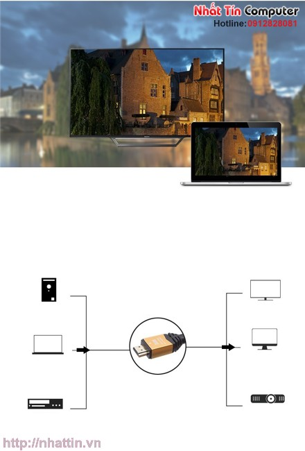 cap-hdmi-40m-full-hd-1080p-ic-khuech-dai-jasun-js-121