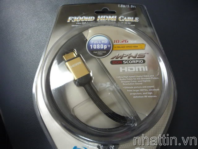 cap-hdmi-f300hd-10-2g-bps-chat-luong-full-hd-1080_327