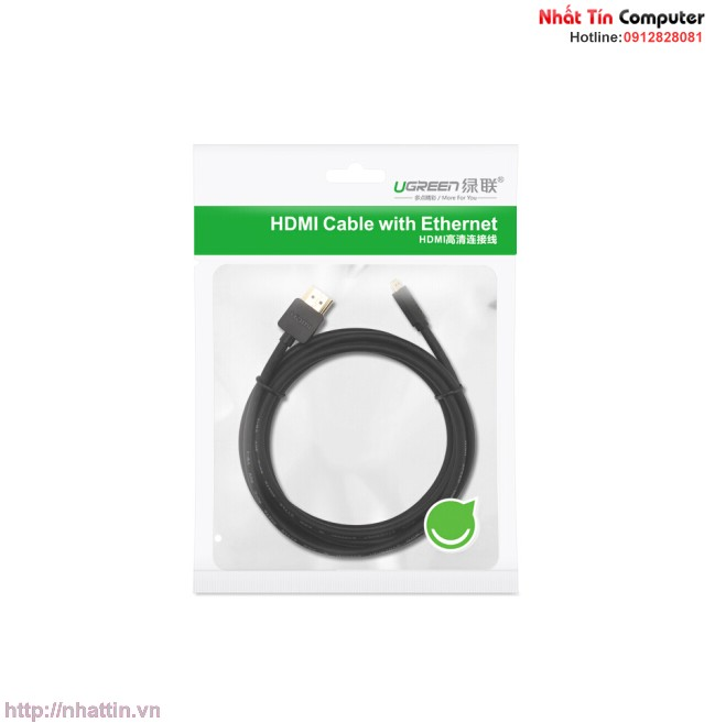 cap-micro-hdmi-to-hdmi-dai-1-5m-chinh-hang-ugreen-ug-30102