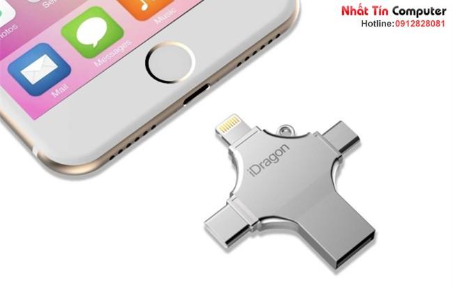 ixpand-flash-drive-bo-nho-mo-rong-cho-thiet-bi-ios-1