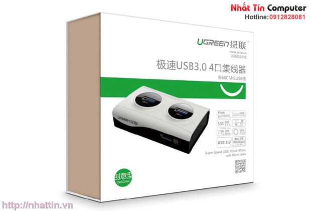 bo-chia-usb-4-cong-usb-3-0-chinh-hang-ugreen-ug-20261
