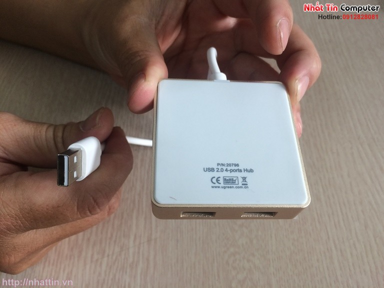 bo-chia-usb-2-0-ra-4-cong-dai-20cm-chinh-hang-ugreen-20796