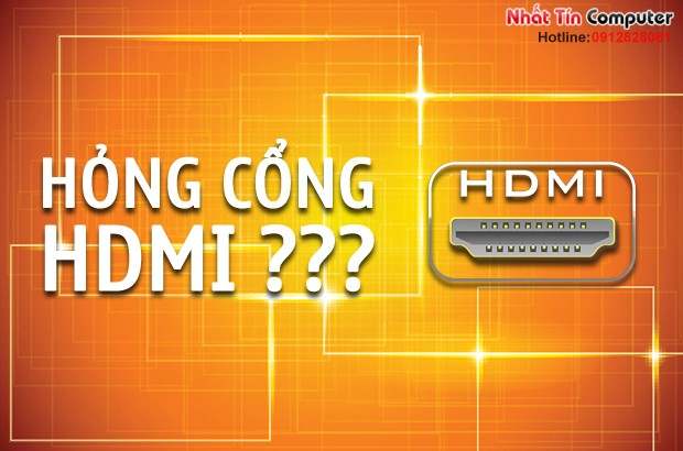 hong cap hdmi