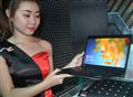 Lenovo ra mắt ThinkPad sợi carbon