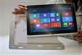 Tablet Windows 8 đầu tiên của Acer bán cuối tháng giá 800 USD