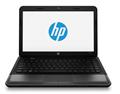 HP 1000  laptop nổi bật trong phân khúc phổ thông