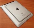 Thiết kế iPad Mini ngon hơn cả iPad