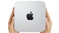 4 sản phẩm có thể ra mắt cùng iPad Mini ngày 23/10