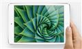 Sự khác biệt giữa iPad và iPad Mini khi sử dụng