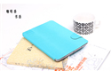 Bao da Ipad mini Rock Flexible
