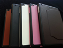 Bao da Ipad mini Smart case