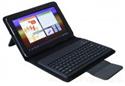 Bao da liền phím không dây cho Samsung Galaxy Tab 7inch