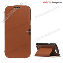 Bao da Samsung Galaxy Note 2 N7100 Flip Cover