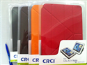 Bao Da Samsung Galaxy Note N8000 CRCI Soft Case