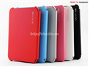 Bao da SAMSUNG GALAXY TAB 7.0/3100/7500/7510 Book Cover