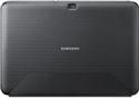 Bao da Samsung Galaxy Tab 8.9inch Book Cover