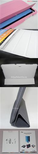 BAO DA SMART COVER GALAXY TAB 10.1