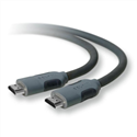 Cáp HDMI Belkin Audio Video Cable