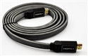 Cáp HDMI 5M 19P Male to Male V1.4 High Speed