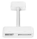 CÁP HDMI CHO IPAD 2/3 IPHONE 4/4S