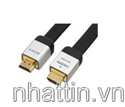 Cáp HDMI Sony 2M DLC-HE20HF/W