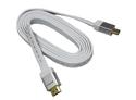 Cáp HDMI Sony 2M 1.4 3D Chính hãng