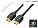 Cáp HDMI Sony Bravia 2m