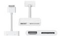 Cáp kết nối HDMI cho The new IPad, IPad 2,iPad, iPhone 4 4S Chính hãng