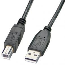 Kết quả hình ảnh cho Cable USBINchống nhiễu TỐT 1.5M