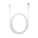 Cáp sạc usb iPhone 5,5S,5C,iPhone 6, 6 Plus iPad 4 iPad Mini iPad 5 cable lighting mạ vàng Cao cấp