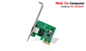 Card mạng TP-LINK Gigabit PCI Express TG-3468