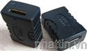 ĐẦU NỐI HDMI to HDMI