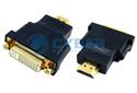Đầu chuyển HDMI to DVI