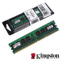 Kingston 2.0Gb DDR3 Bus 1333 box