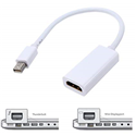 Mini displayport to hdmi chuẩn Apple