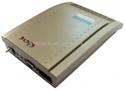 Modem dial-up GVC 400 56k/V.90 cổng Com