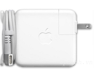 Sạc Macbook pro Macbook air 60w