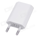 Sạc USB Power Adapter/Charger for iPhone 4