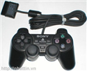 Tay Game PS2 Sony loại tốt