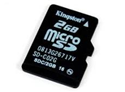 Thẻ nhớ Micro SD 2gb Kingston