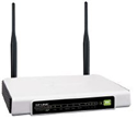 TP-Link TD-W8960N Wireless N 300Mbps