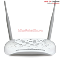 Tp-link TD-W8961ND 300Mbps Wireless N ADSL2+ Modem Router