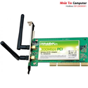 Card pci wifi TP-LINK TL-WN851N