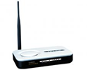 TP-Link TL-WR340G 54M Wireless