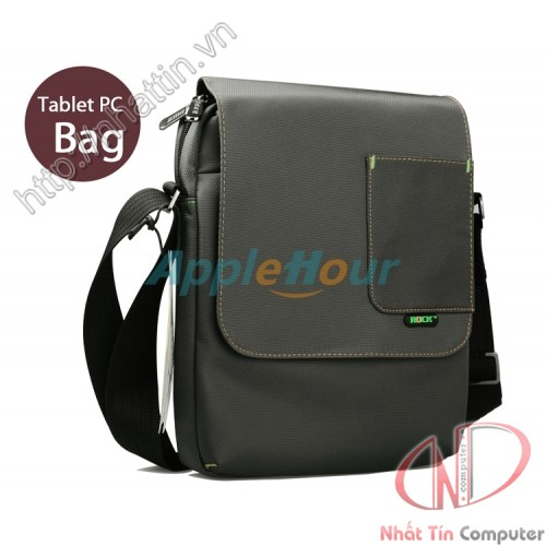 Túi đựng ipad Rock tablet PC bag