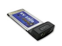 TV CARD BUSTER SMART CARD PCMCIA