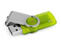 USB Flash Kingston 4GB Chính hãng