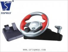 Vô lăng Game Topway GT Racing King