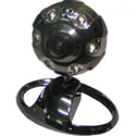 Webcam Colorvis 1009